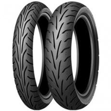 Dunlop Arrowmax GT601 110/80 R18 58H