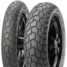 Pirelli MT 60 RS 160/60 R17 69H