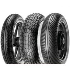 Pirelli Diablo Rain SCR1 160/60 R17 NHS