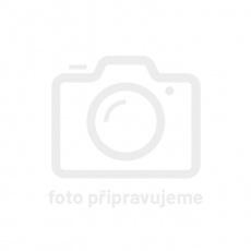 Gripmax Status Pro Winter XL 245/45 R 19 102V