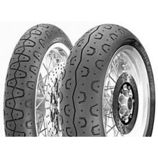 Pirelli Phantom Sportscomp 180/55 R17 73W