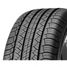 Michelin Latitude Tour HP XL 245/45 R 20 103W