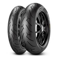 Pirelli Diablo Rosso 2 160/60 R17 69H