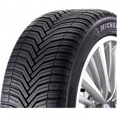 Michelin CrossClimate+ XL 255/35 R 19 96Y