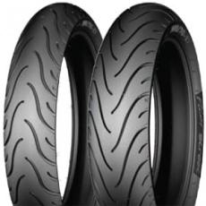 Michelin Pilot Street 120/70 R14 61P