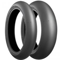 Bridgestone V 02 Medium (SBK) 120/600 R17