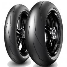 Pirelli Diablo Supercorsa V3 140/70 R17 66W