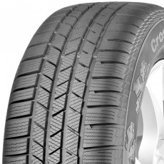 Continental ContiCrossContact Winter 205/70 R 15 96T