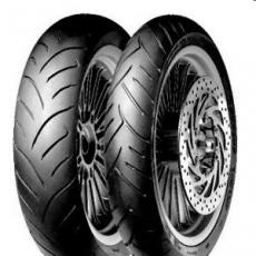 Dunlop ScootSmart 130/70 R12 56P