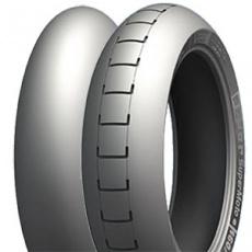Michelin Power Supermoto A 120/80 R16