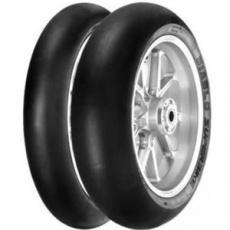 Pirelli Diablo Superbike Slick 160/60 R17 NHS