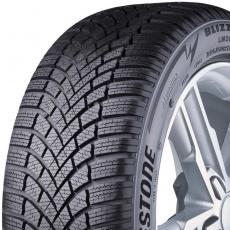 Bridgestone Blizzak LM005 XL 255/65 R 17 114H