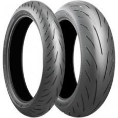 Bridgestone S 22 160/60 R17 69W