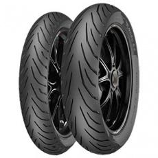 Pirelli Angel City 80/100 R17 46S